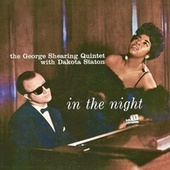 In The Night (Remastered) fra George Shearing