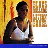 Blues Ballads (Remastered) di Lavern Baker