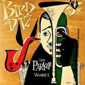 Bird And Diz (Remastered) by Charlie Parker