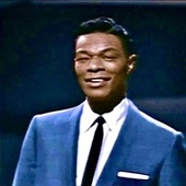 Get Your Kicks On Route 66! (Remastered) von Nat King Cole