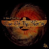 Eye of Da Storm (feat. Tehuti Mos) von Aslan