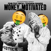 Money Motivated de Philthy Rich