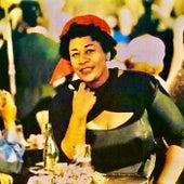The First King Of Pop: Ella Sings The Wonderful World Of Irving Berlin (Remastered) de Ella Fitzgerald