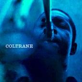 Coltrane (Remastered) von John Coltrane