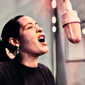 Her Greatest Hits (Remastered) by Billie Holiday