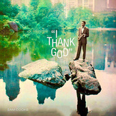 I Thank God (Remastered) by Sam Cooke