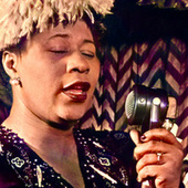 Ella Fitzgerald Sings The Rodgers & Hart Song Book (Remastered) von Ella Fitzgerald