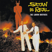 Satan Is Real (Remastered) by The Louvin Brothers