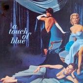A Touch Of Blue (Remastered) von Miles Davis