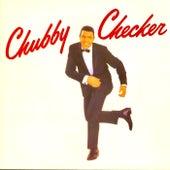 Twistin', Twistin'  U.S.A! ~ Singles 1959-1962 (Remastered) de Chubby Checker