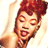 That Sassy Young Sassy! 1949-1953 (Remastered) by Sarah Vaughan