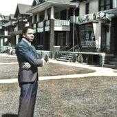 Hitsville USA: A Fairytale Of Detroit 1959-62 Vol.2 (Remastered) de Various Artists