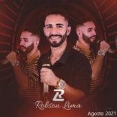 Agosto 2021 de Robson Lima