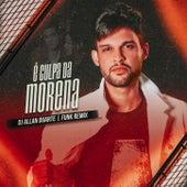 Morena (FUNK REMIX) de Dj Allan Duarte