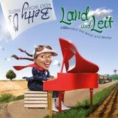 Land und Leit by Betty O