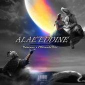 Alae Eddine by Lil Inko