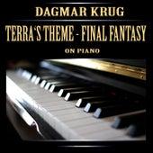 Terra's Theme - Final Fantasy on Piano by Dagmar Krug