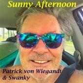 Sunny Afternoon by Patrick Von Wiegandt