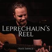 Leprechaun's Reel de Nate Savage