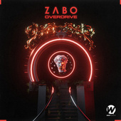 Overdrive de Zabo