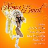 Nossa Brasil by Various Artists