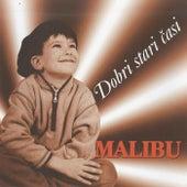 Dobri stari casi by Malibu