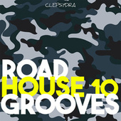 Roadhouse Grooves 10 by Various Artists