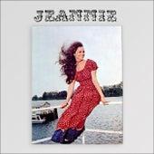 Jeannie by Jeannie C. Riley