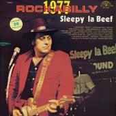 Rockabilly 1977 by Sleepy LaBeef