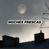 Noches Frescas de Various Artists