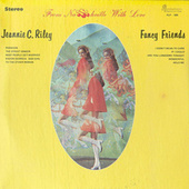 From Nashville with Love by Jeannie C. Riley