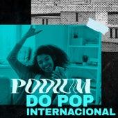 Podium do Pop Internacional de Various Artists