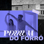 Podium do Forró by Various Artists