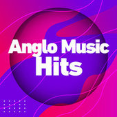 Anglo Music Hits de Various Artists
