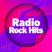 Radio Rock Hits de Various Artists