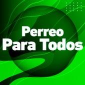 Perreo para Todos by Various Artists
