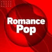 Romance Pop de Various Artists
