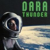 Thunder von Dara