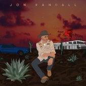 Jon Randall de Jon Randall