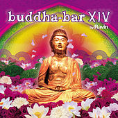 Buddha Bar XIV (Selected By DJ Ravin) by Various Artists