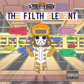 The Filth Element by G Mo Skee