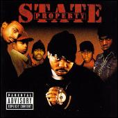 State Property von Various Artists