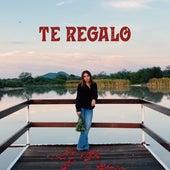 Te Regalo by Martín Jesus