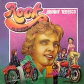 Rock en Castellano by Johnny Tedesco