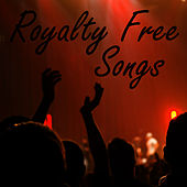 Royalty Free Songs de Music-Themes