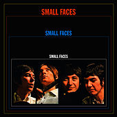 Small Faces (Deluxe Edition) de Small Faces