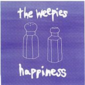 Happiness de The Weepies