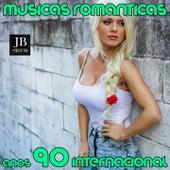 Musicas Romanticas Anos 90 Internacional de High School Music Band