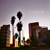 Angeles de GoldRoom