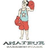 Amateur by Garrison Starr